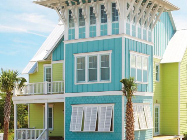 Bahama Shutters | White 631