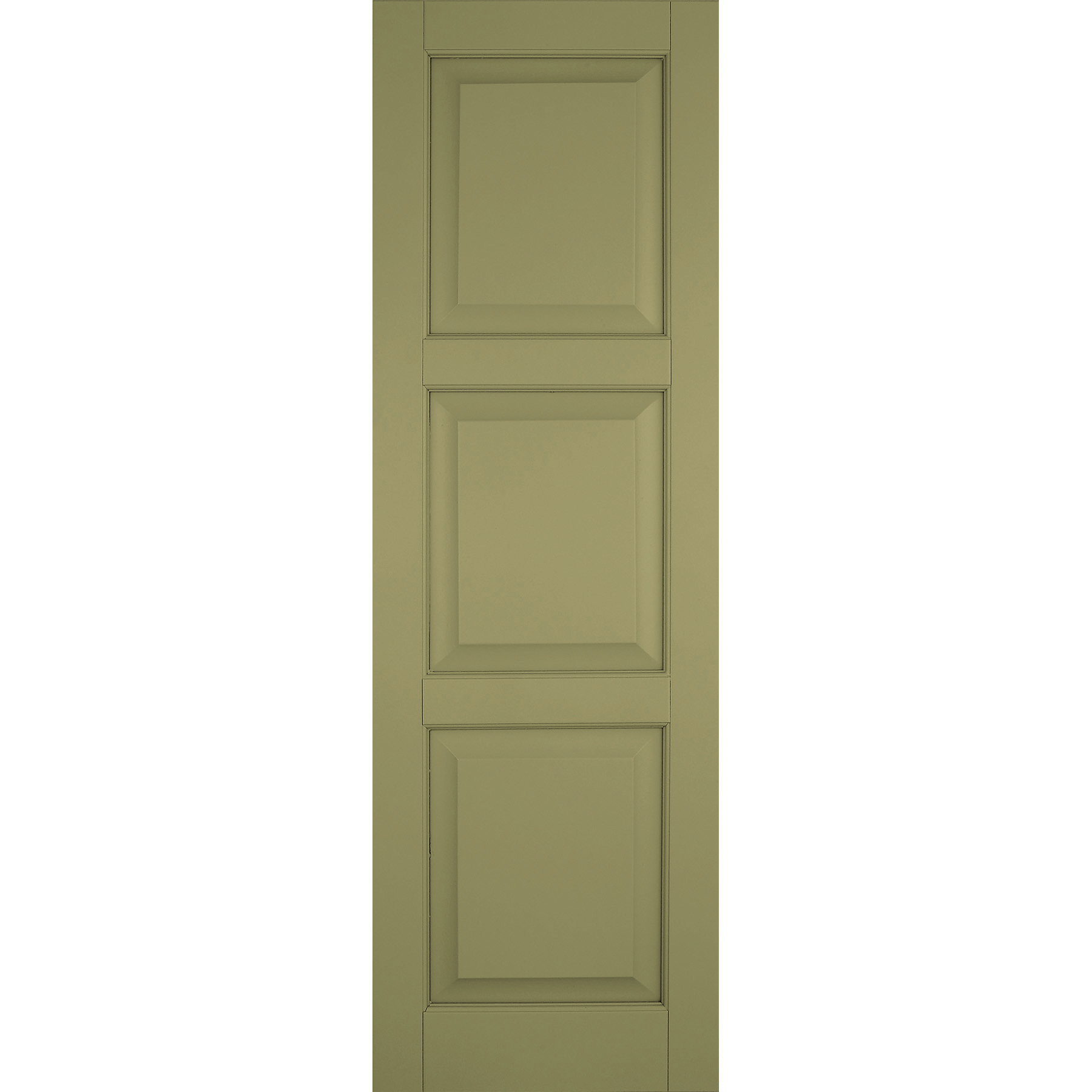 Classic Collection Shutters Name Atlantic Premium Shutters