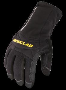 Ironclad winter work gloves